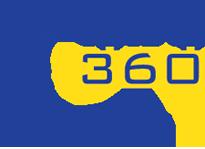 Cycling Media 360